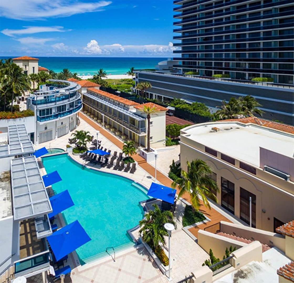 Bath-Club-Miami-Beach-26@2x