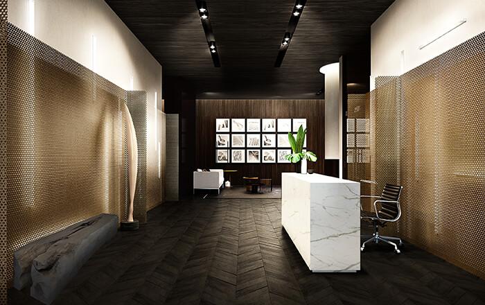 SLS Hotel 05