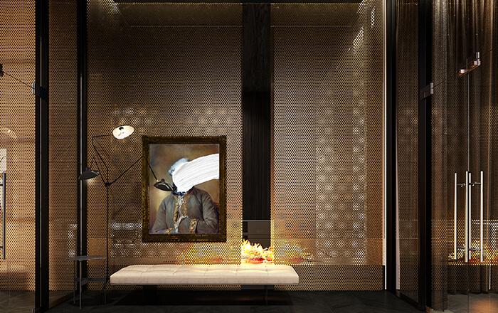 SLS Hotel 06