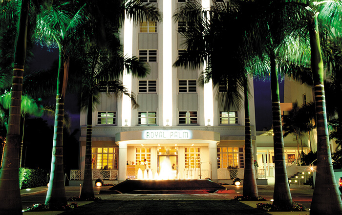 The Royal Palm Hotel 03